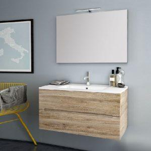 #bagno, arredobagno, ceramiche, pavimenti
