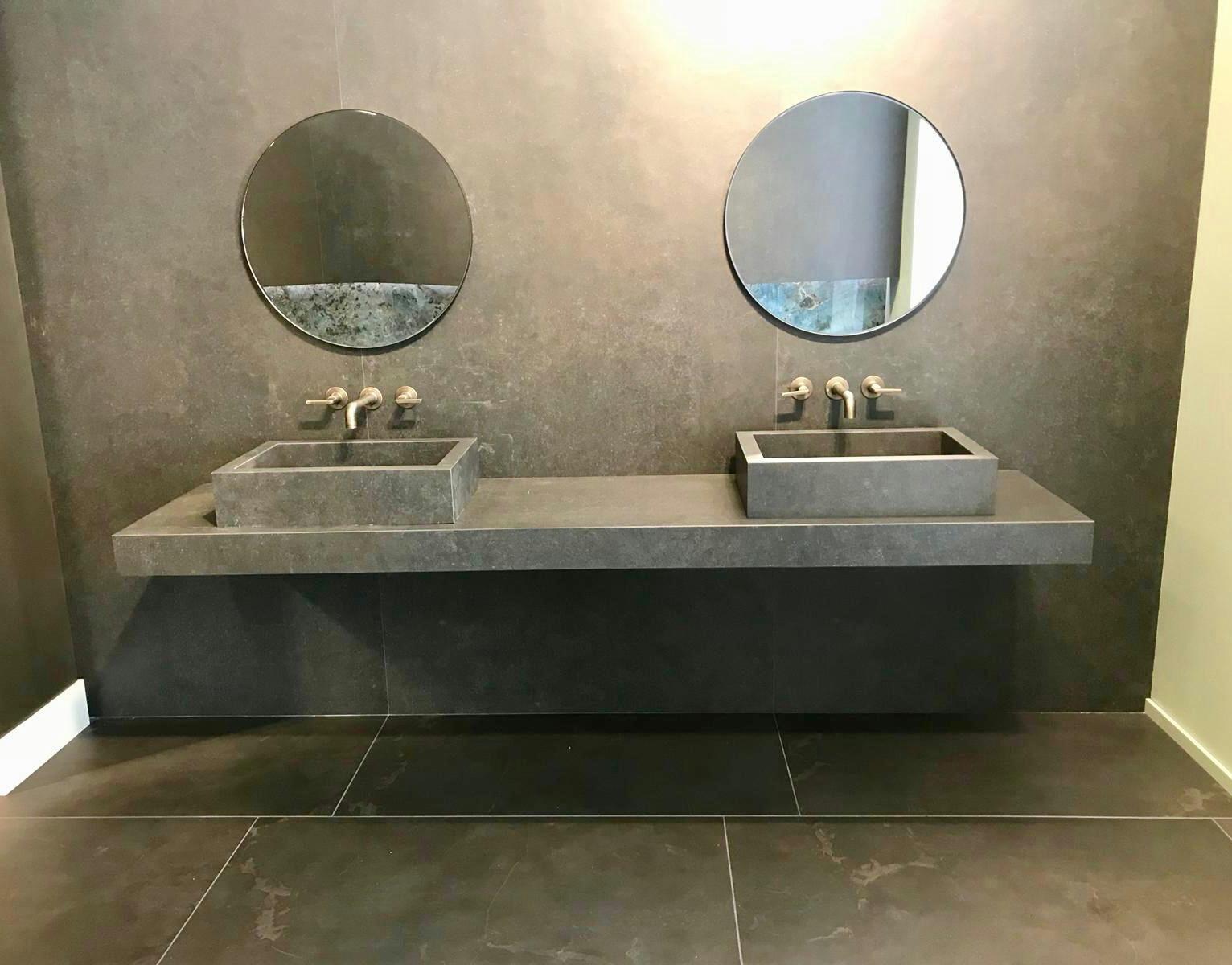 Design bagno a parma ceramiche cerservice - Ceramiche bagno design ...