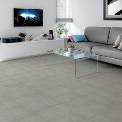 60x60 Gres porcellanato effetto cemento