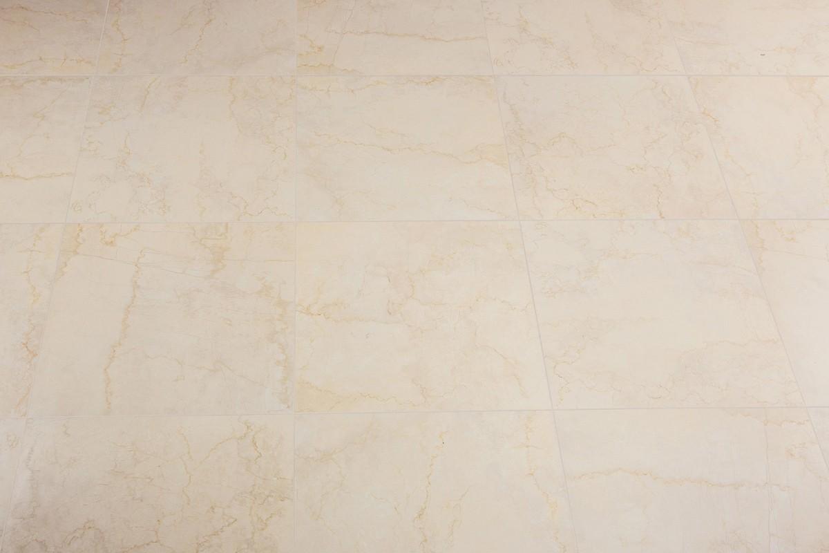 Gres Porcellanato Effetto Marmo Difetti stock - gres effetto marmo